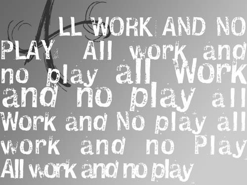 09-06-05_allwork