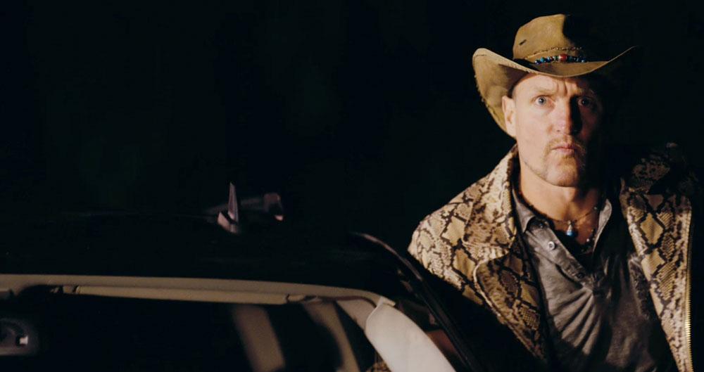 zombieland-woody-harrelson-hat18