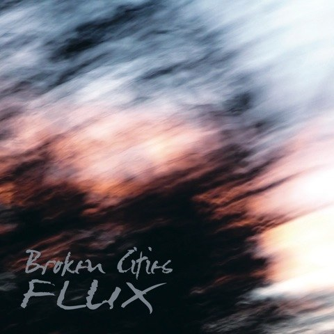 Broken Cities Flux