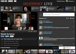 Mayka Mei on HuffPost Live