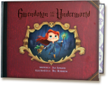 Gwendolyn and the Underworld
