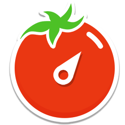 Pomodoro Time available for free in the iTunes App Store
