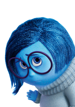 Inside Out is not for kids, and that's exactly why your kids should see it.
